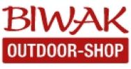 Biwak Outdoor-Shop GmbH