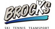 Brocks Ski Tennis Teamsport GbR