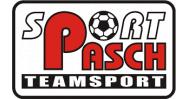 Sport Pasch GbR