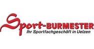 Sport - Burmester