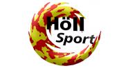 Höll-Sport GmbH