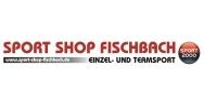 SPORT-SHOP FISCHBACH