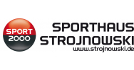 Sport-Strojnowski GmbH