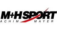 M + H Sport GmbH