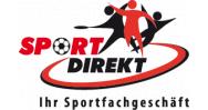 SPORTDIREKT Heymann & Schwarz GmbH