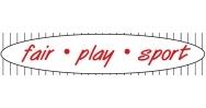 fair play sport Müller u. Co. GmbH