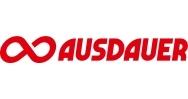 Der Ausdauer-Shop GmbH & Co. KG