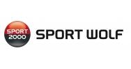 Sport Wolf GmbH