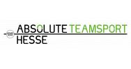 Absolute Teamsport Hesse