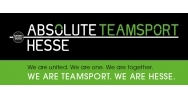 Sport-Hesse