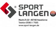 Langen Schuh und Sport GmbH