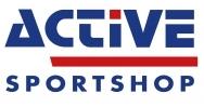 ACTIVE SPORTSHOP GmbH