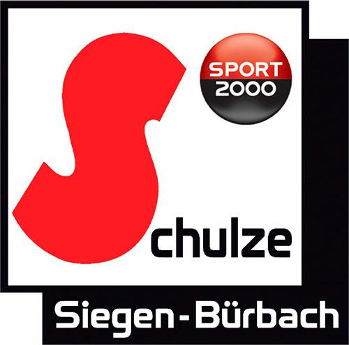 Sport Schulze GmbH