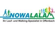 Nowalala