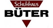 Schuhhaus Büter OHG