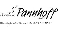 Stefan Pannhoff GmbH