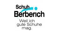 Schuh-Berberich