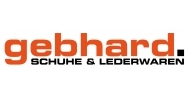Schuhhaus Gebhard