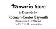 Tamaris Store Bayreuth