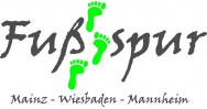 Schuhhaus Fußspur-Riemann