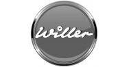 Schuhhaus Willer GmbH