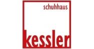 Schuhhaus Kessler