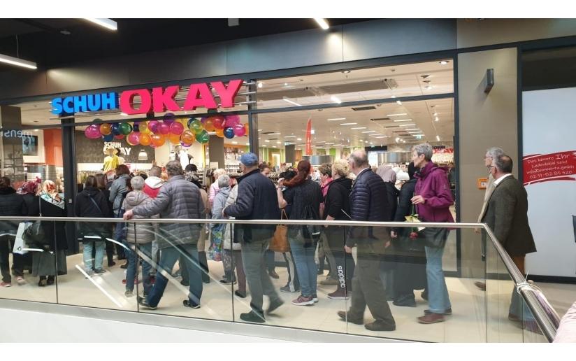 Schuh Okay Online Shop : 2020 abgeholt neue produkte f r schuh okay online musikverein langen ~ Watch28wear.com Haus und Dekorationen