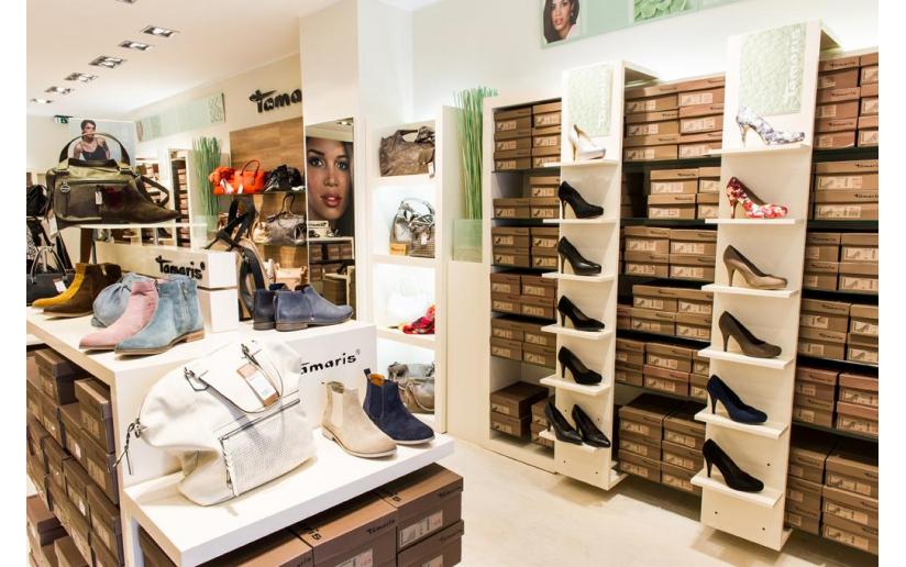 Tamaris Shop Köln Ehrenfeld Tamaris Shops Filialen