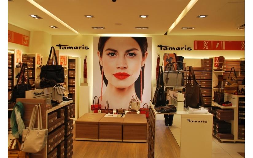 tamaris store waiblingen ihr fachgesch ft in waiblingen. Black Bedroom Furniture Sets. Home Design Ideas