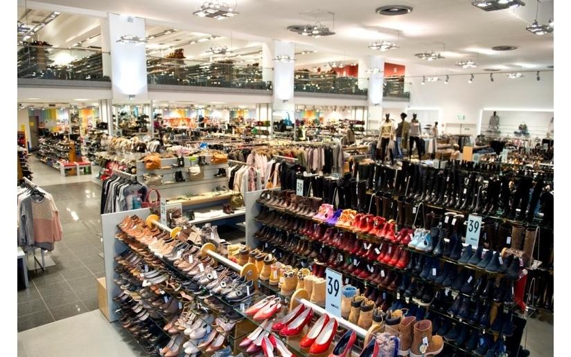 Schuhe nurnberg mogeldorf