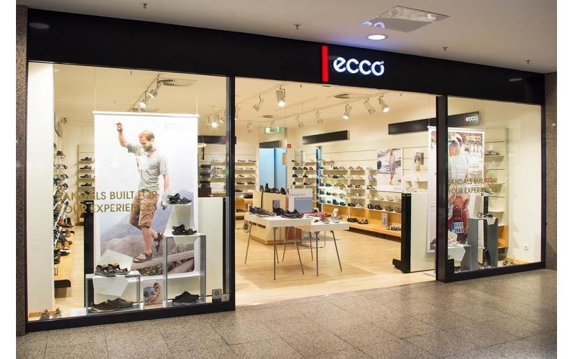 Repliken schnell verkaufend an vorderster Front der Zeit schuhe.de | Ecco Store Ihr Fachgeschäft in Köln