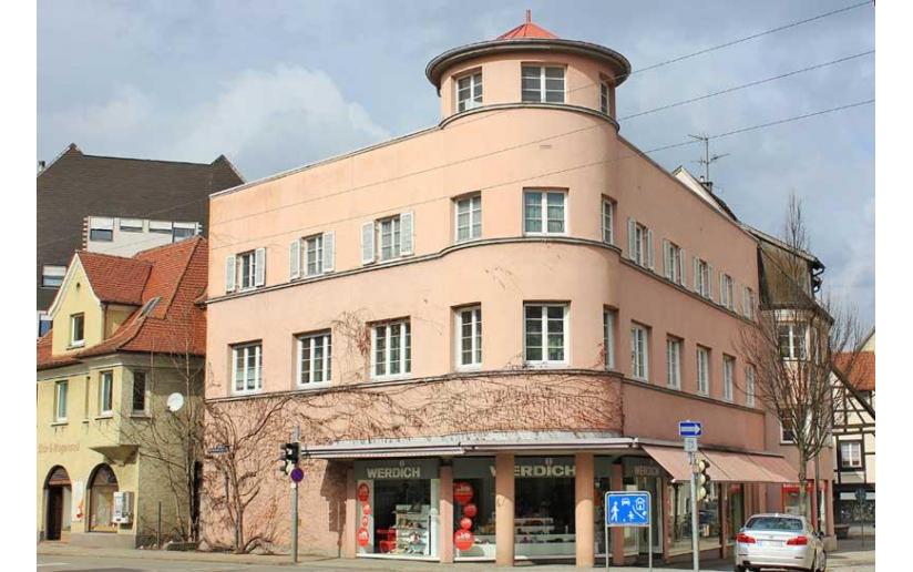 best sneakers 42de2 df188 schuhe.de | SHOE TOWN Werdich Ihr Fachgeschäft in Leutkirch