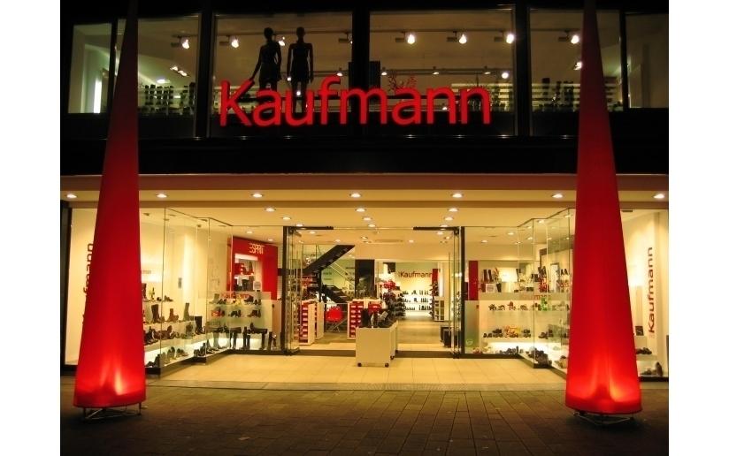 low priced f9701 d8889 schuhe.de   Schuh Kaufmann Ihr Fachgeschäft in Heilbronn