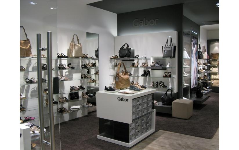 gabor shop im breuningerland ludwigsburg ihr fachgesch ft in ludwigsburg. Black Bedroom Furniture Sets. Home Design Ideas